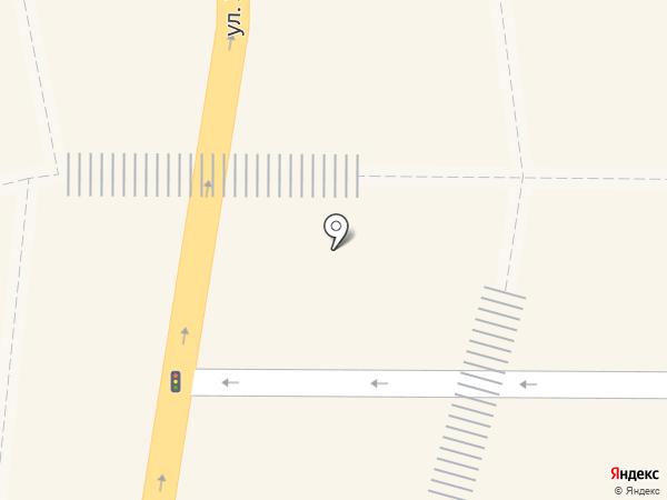 Эксперт на карте Батайска