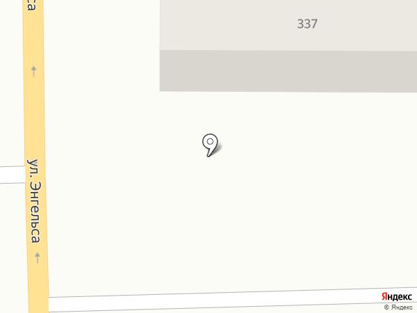 Плитка и Керамогранит на карте Батайска