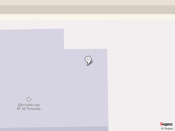 Золото на карте Батайска