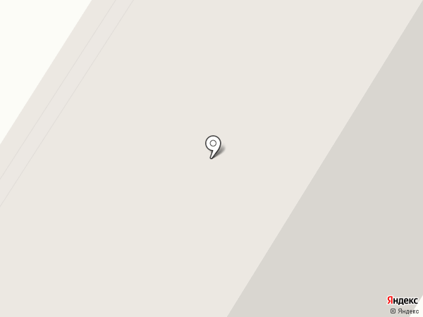 Ольга на карте Северодвинска