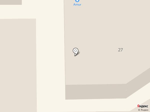 Детский магазин на карте Батайска