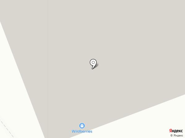 Milani на карте Северодвинска