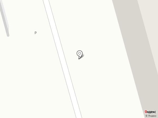 Ваш Айтишник на карте Рязани