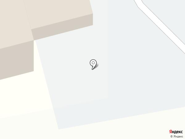 ОборонДизельЗапчасть на карте Ярославля