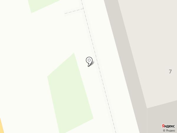 Интернет-магазин шаржей и портретов на карте Рязани