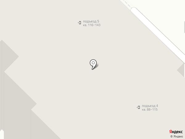 Р-Консалтинг на карте Рязани