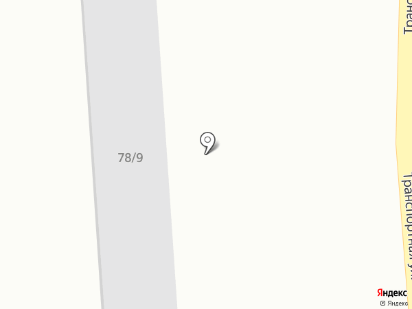 Садовый центр на карте Сочи