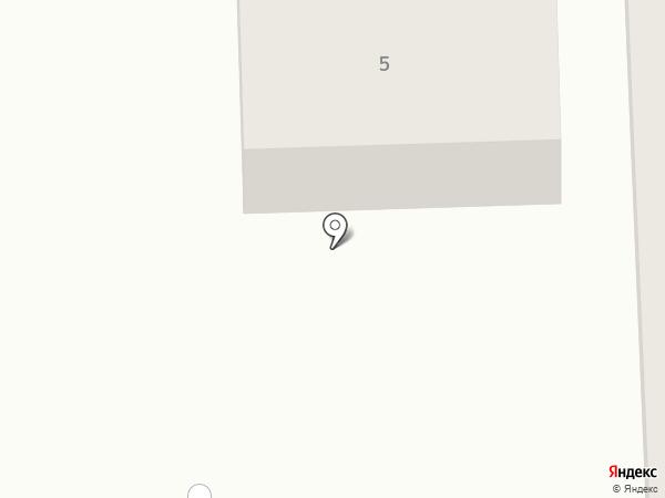 Планета-Дон на карте Батайска