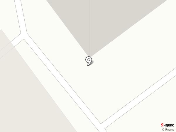 Сеть аптек на карте Батайска