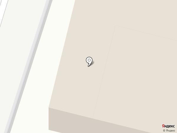 Мастерская мебели Евгении Александровой на карте Карачихи