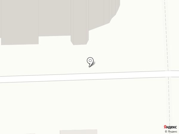 Ассорти-экспресс на карте Батайска