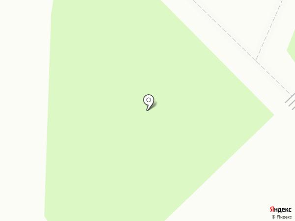 Мясной гурман на карте Ярославля
