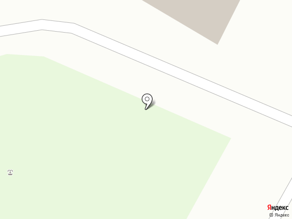 Ev62 на карте Рязани