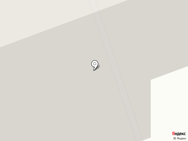 Приемная депутата Государственной Федерального Собрания РФ Епифановой О.Н. на карте Северодвинска
