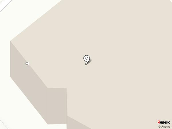 Лабиринт.РУ на карте Ярославля