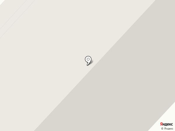 Сказка на карте Северодвинска