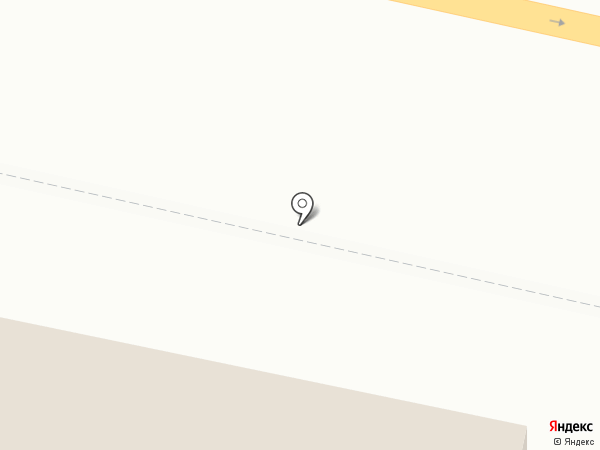 А-строй на карте Карачихи