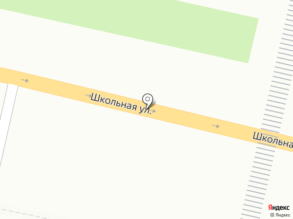 Для здоровья на карте Карачихи
