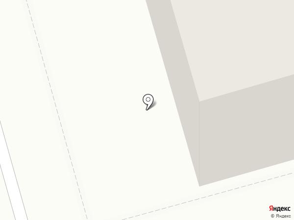 Доктор-ПК62 на карте Рязани