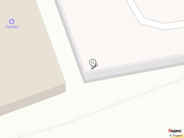 GoodLight на карте Ростова-на-Дону