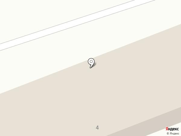 Пивомания на карте Ярославля