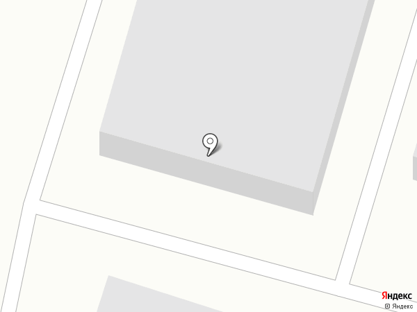 ГАЗель Сервис 62 на карте Рязани