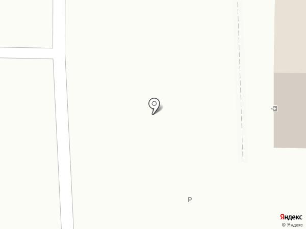 Анастасия на карте Батайска