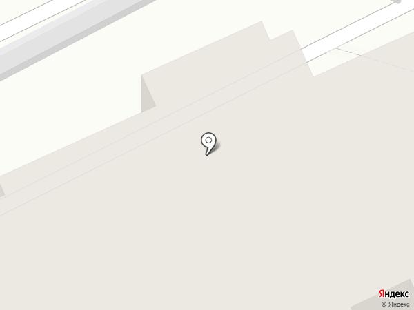 Estel на карте Ярославля
