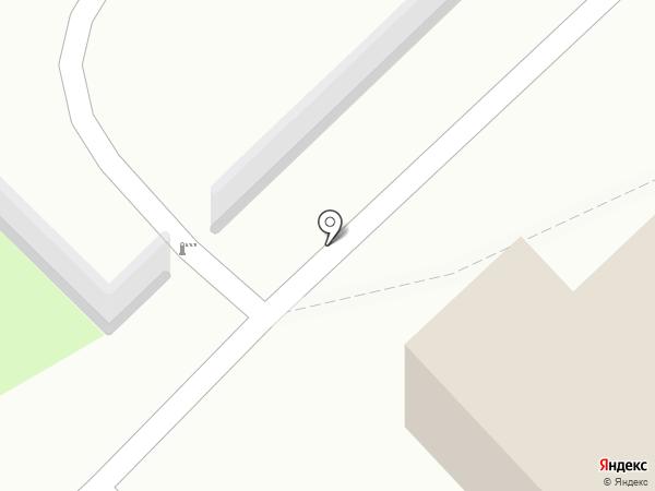 Сбербанк, ПАО на карте Ярославля