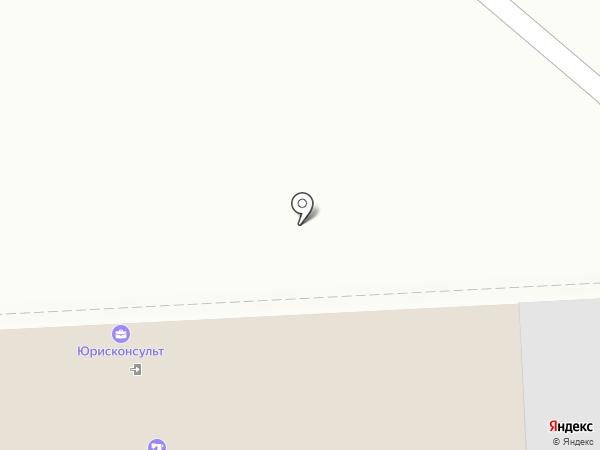 Лабиринт.ру на карте Северодвинска