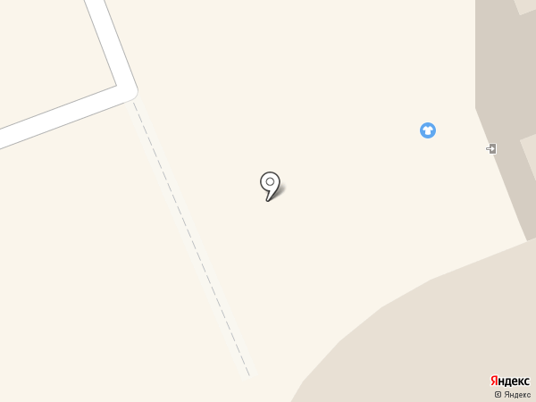 Почта банк, ПАО на карте Северодвинска