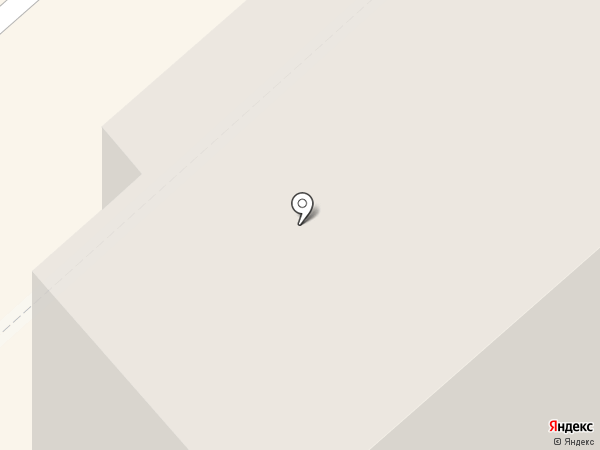 Максавит на карте Ярославля