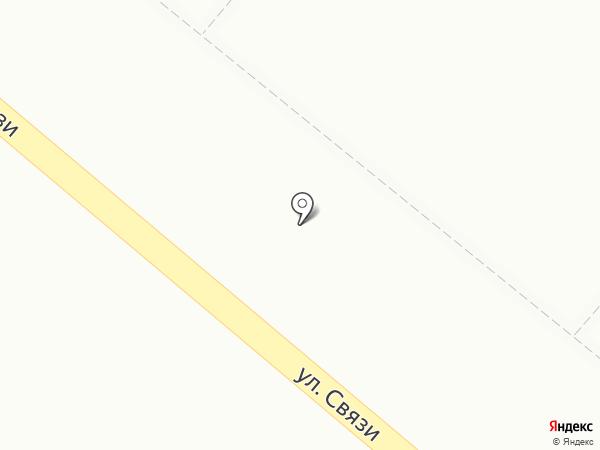 Администрация Рязанского муниципального района на карте Рязани