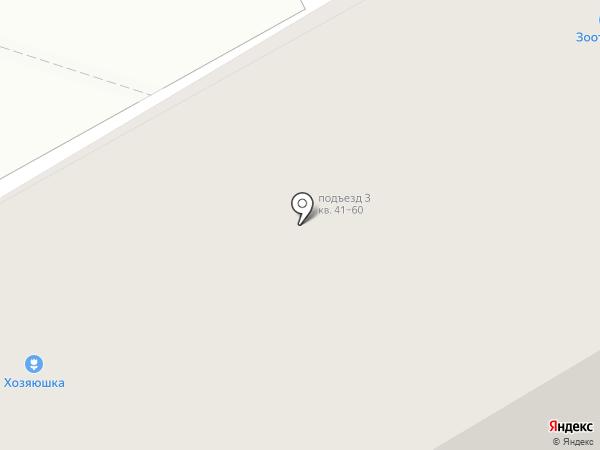 Россельхозбанк на карте Ивняков