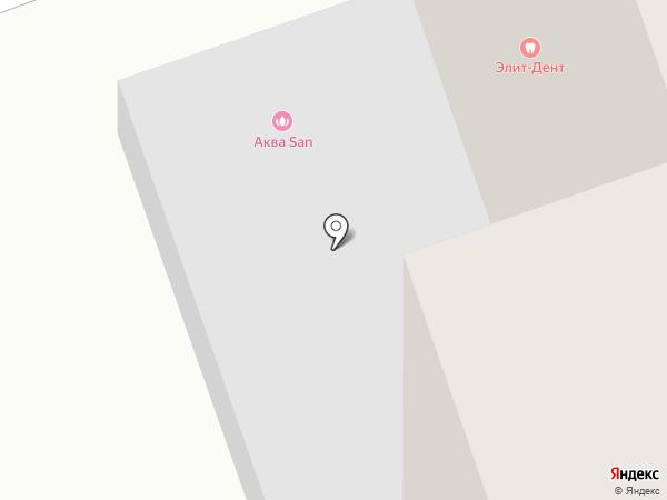 Like суши на карте Северодвинска