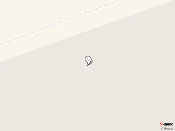 Meitene на карте Северодвинска