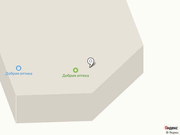 СКБ-банк, ПАО на карте Северодвинска