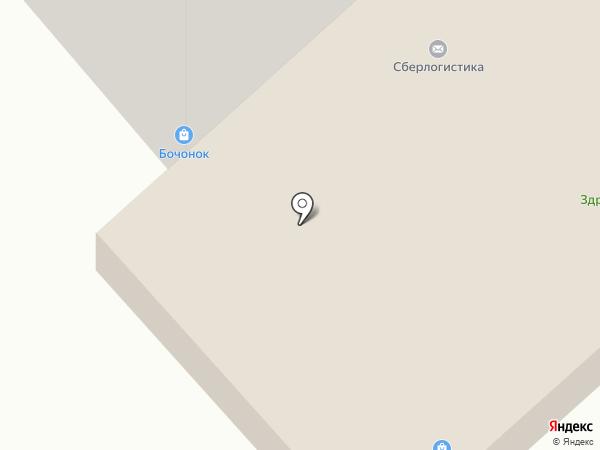 Мир книги на карте Ярославля