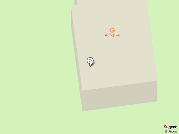 Дрова на карте Рязани