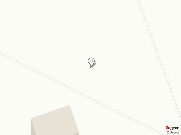 Роспечать на карте Северодвинска