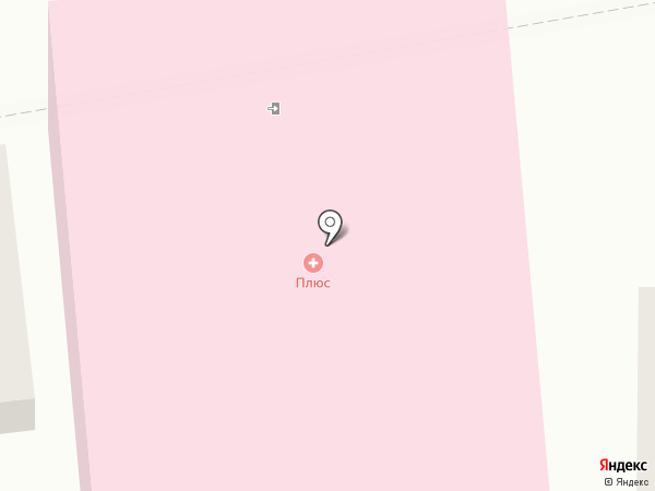 SLENDORE на карте Ростова-на-Дону