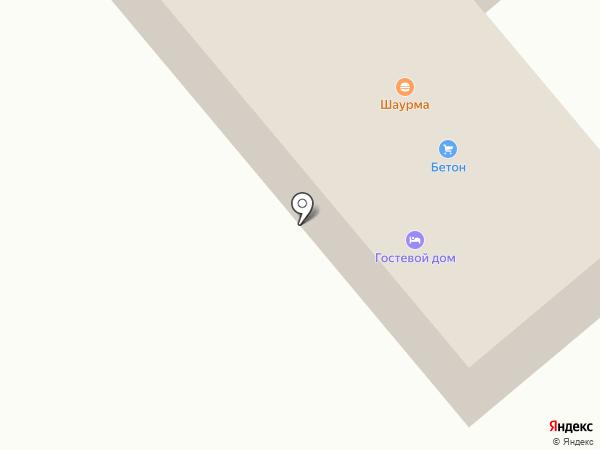 Персона 21 век на карте Аксая