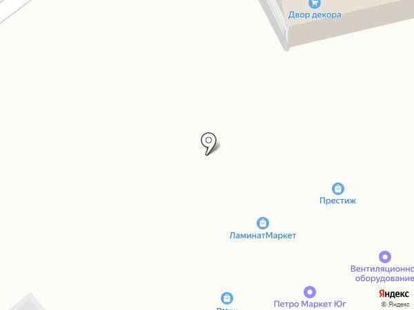 Банкомат, Сбербанк, ПАО на карте Янтарного