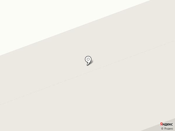 Виктория на карте Северодвинска