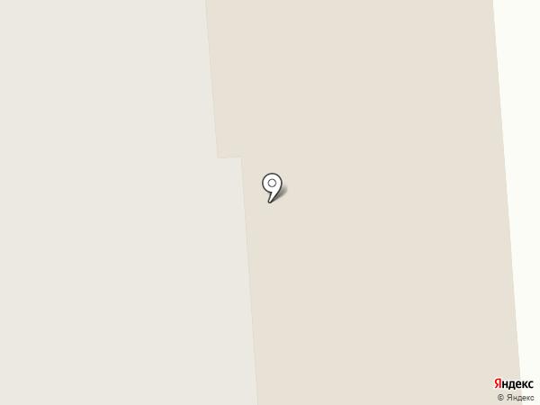 Портфолио на карте Вологды