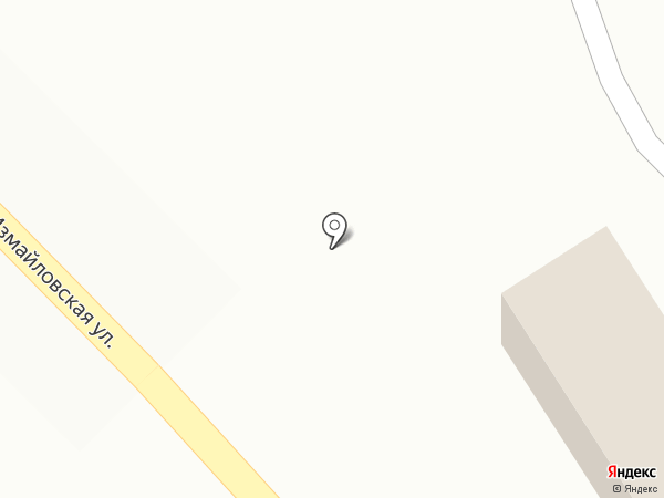АЛЛАДИН на карте Сочи