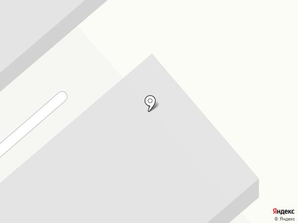 Шумоф76 на карте Ярославля