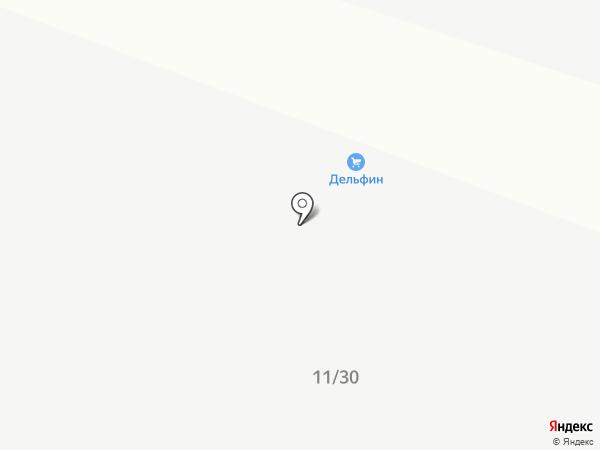 Престиж на карте Янтарного