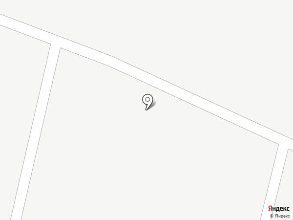 Qiwi на карте Янтарного