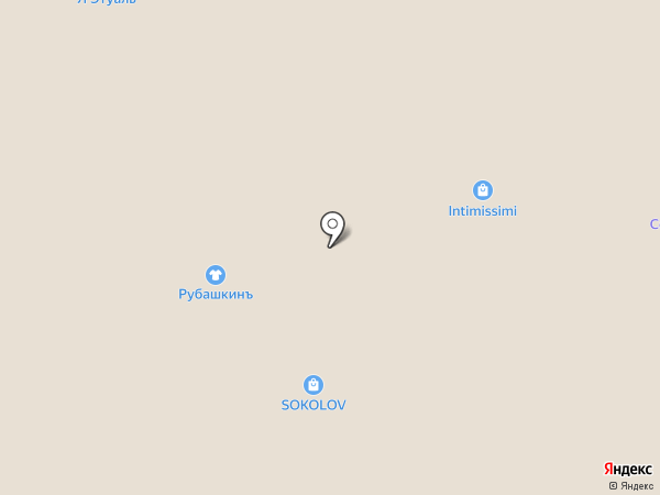 BAUROTTI italy на карте Вологды